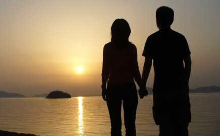 Couples & Family Counseling